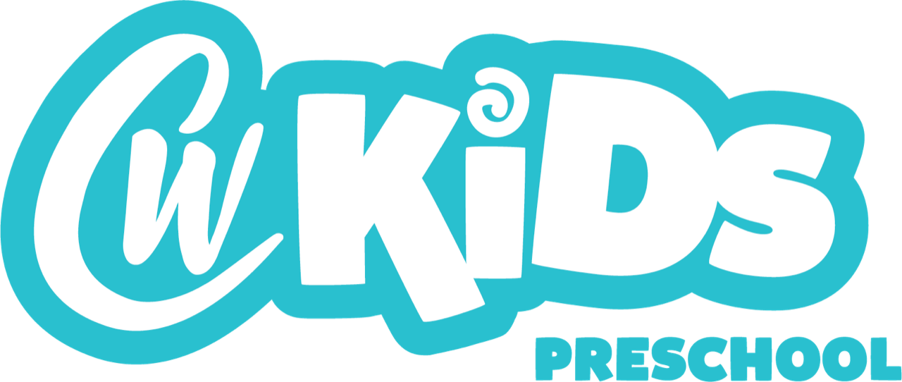 Kids Preschool